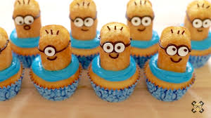 19 edible minions that are almost to eat adorable edible