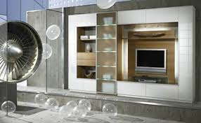 Stunning Wall Unit Ideas Design Images Decorating Interior - Design a wall unit