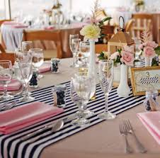 navy blue table runner rental 60 table runner f78 in creative home designing ideas with 60 table