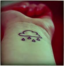 32 nice cloud tattoos design u2013 desiznworld