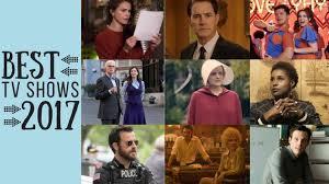 Seeking Season 3 Cast The 25 Best Tv Shows Of 2017 Tv Lists Best Of 2017 Paste