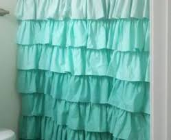 Turquoise Shower Curtain Best Turquoise Shower Curtains Ideas On Pinterest Turquoise Ideas