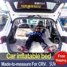 online get cheap waterbed mattress aliexpress com alibaba group
