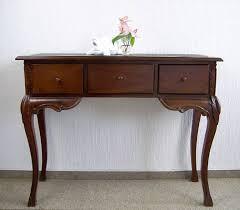 Esszimmertisch Antik Tisch Antik Gebraucht Shpock