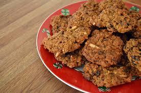 monster cookies humorous homemaking