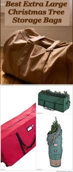 targetistmas tree storage bag with wheelschristmas