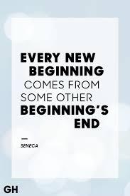 quote garden success 100 karma quotes new year abhishek vishwa u0027karma quotes