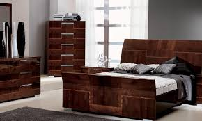 Calgary Modern Furniture Stores by Our Furniture Company Calgary Ab Nordesign