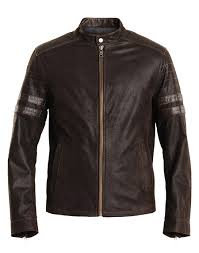 danier leather outlet danier outlet men bomber jackets leather outlet men