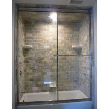 How Much Are Shower Doors Best 25 Steam Shower Enclosure Ideas On Pinterest Bath With Door