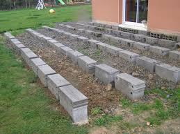 nettoyage terrasse bois composite agréable poser une terrasse composite sur sol meuble 2 terrasse