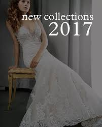 Wedding Dresses Near Me Best Bridal U0026 Wedding Dress Shop Near Me Michigan