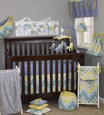 Zebra Nursery Bedding Sets by Cotton Tale Designs Arctic Babies Piece Crib Bedding Set