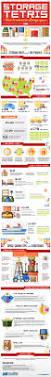Strorage by Best 25 Media Storage Unit Ideas On Pinterest Tv Storage Unit