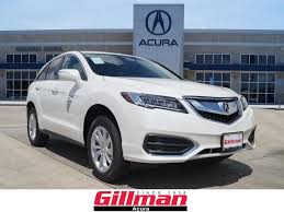 lexus rx used houston used 2017 acura rdx houston used acura suv serving beaumont