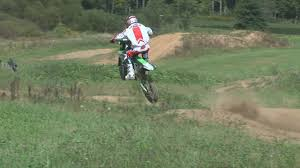 ama outdoor motocross results is cycling good for motocross training youtube