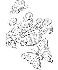 54 coloring sheets images coloring sheets