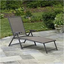 kmart outdoor furniture kmart patio furniture wicker musicink co