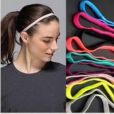 scunci headband 50 scunci accessories scunci six pack thin elastic