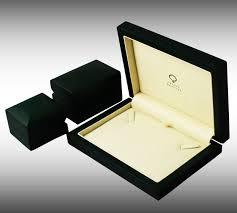 bracelet box images Beautiful paper bracelet box elegant jewelry packaging box buy jpg