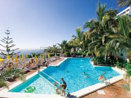 gran canaria late deals and last minute holidays