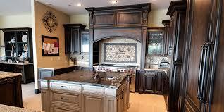 Kitchen Cabinets Las Vegas by Kitchens Distinctive Custom Cabinetry Phoenix Arizona