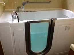 cute handicap tub images bathtub for bathroom ideas lulacon com