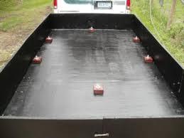 Rustoleum Bed Liner Kit Rust Oleum Truck Bed Coating 124 Oz Walmart Com