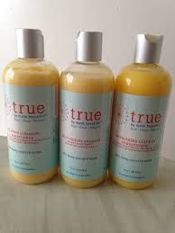 true hair confident beauty products that protect your hair during the