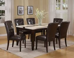 dining room stunning compact dining table set space saving dining
