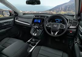 pics of honda crv the honda cr v suv family car honda australia