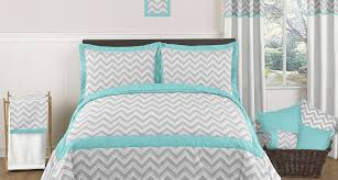 Turquoise Bedding Sets King with Bedding Set Grey And Turquoise Bedding Merit Gray Bedding Sets