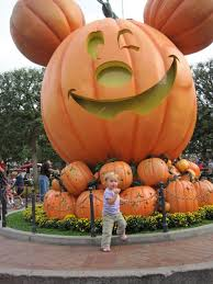 disneyland halloween party u2013 tickets now available plan a day