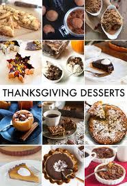 gluten free thanksgiving recipes s clean kitchen