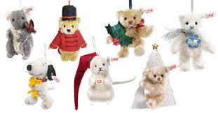 steiff ornaments steiff ornaments steiff princess