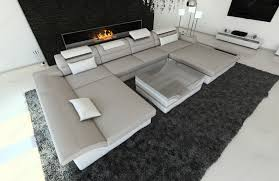 sectional sofas chicago fabric sectional sofa chicago led furniture sofadreams