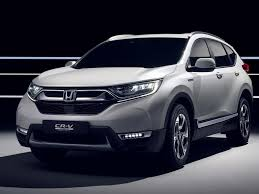 honda crossroad 2016 honda history etymology news reviews photo galleries between