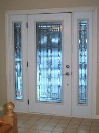 Exterior Door Install Front Doors 3gs Doors And More Door Installation And Repair