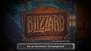hearthstone android hearthstone on android gets smaller optimizations no more
