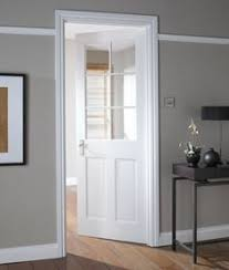 white interior glass doors interior frosted glass doors ideas for the house pinterest