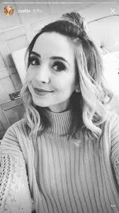 404 best zoella images on pinterest youtubers sugg life and joe