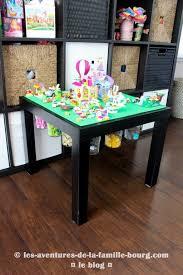 les de table ikea best table de lego contemporary transformatorio us