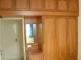 Door Design In India by Home Design Frugion Interiors Frugion Bedroom Wardrobe Designs In