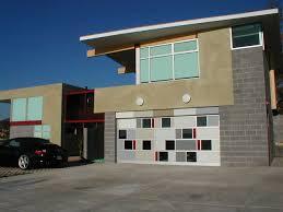 garage door flush modern wood garage doors get new residential
