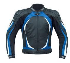 best jacket for bike riding mens leather motorcycle jackets rst rst moto com