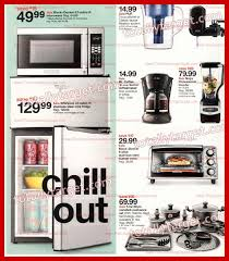 target microwave black friday deals weekly ad scan 8 20 17 8 26 17