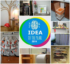 ikea hacking ikea idea of the year 2015 vote for the best