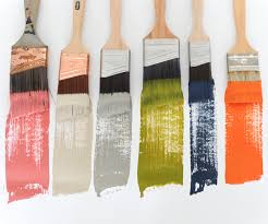fat paint company perfects the palette amanda forrest