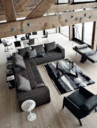 canap駸 le bon coin 26 best boconcept images on homes living room and boconcept