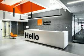 Modern Office Reception Desk Office Desk Modern Office Reception Desk Dental Designs Design